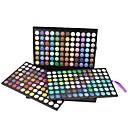 Paleta de Maquillaje Profesional de 252 Colores (6253)
