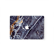1 pieza Anti-Arañazos De Plástico Transparente Adhesivo Dibujos Animados / Ultra Delgado / Mate ParaMacBook Pro de 15 '' con Retina /