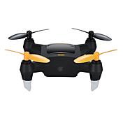 Dron RC ONAGOfly 1 Plus 6 Canales 2 Ejes 2.4G Con Cámara 1080P HD Quadcopter RCIluminación LED / Retorno Con Un Botón / Auto-Despegue /