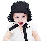 Sombreros y Gorras Niñas,Temporadas Cruzadas