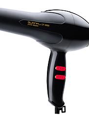 gf-9988 električni sušilo za kosu styling tools niskokaluzni frizerski salon hot / cold wind