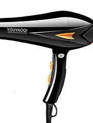 2600-e električni sušilo za kosu styling tools niskokaluzni frizerski salon hot / cold vjetar