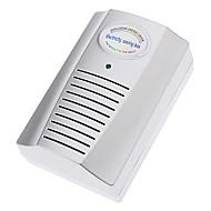 Energiebesparing Elektriciteit Energy Saver Box (US Plug/90 ~ 250V)
