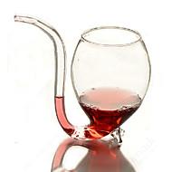 Vampir Stil 300ml Wein Whiskyglas Sipperschale