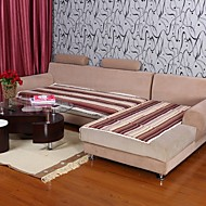 Elaine čisti pamuk sedam komada aparat kauč jastuk 333873