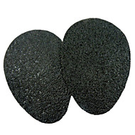 Insoles & Inserts Rubber Insole