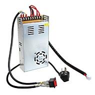 geeetech 350W 12v 29a s-350-12 AC / DC τροφοδοτικό μεταγωγής για 3D εκτυπωτή