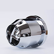 0405-ch cone esportivo corridas de carros filtro de ar para audi para bmw fiat