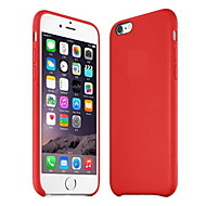 Para iPhone 8 iPhone 8 Plus iPhone 7 iPhone 7 Plus iPhone 6 iPhone 6 Plus Capinha iPhone 5 Case Tampa Antichoque Capa Traseira Capinha