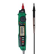 aimometer - ms8211 - 디지털 디스플레이 - 멀티미터