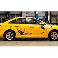 Αυτοκίνητα Αυτοκίνητο Αυτοκόλλητα Αυτοκινήτου