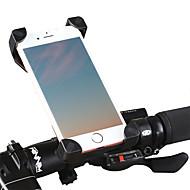 Base de Telefone Para Bicicleta Porta-BicicletaCiclismo de Lazer Ciclismo/Moto Bicicleta De Montanha/BTT Bicicleta de Estrada BMX TT