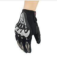 motorfietsen Handschoenen