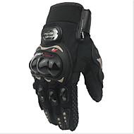Motorcykler Handsker