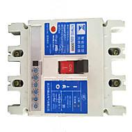 cm1-225l / 3300 Reihe allgemeiner Niederspannungs-Leistungsschalter