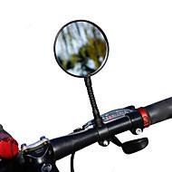 Pyörä Muuta Virkistyspyöräily Folding Bike Maastopyörä Naisten Pyörivä Säädettävä Erikoiskevyt(UL) 360 asteinen lento