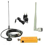 Antennes de Voitures à Ventouse Antenne LAP Femelle N Mobile Signal Booster