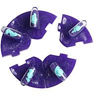 1pcs Nail Art Kits Nail Art Manikyr Tool Kit makeup Cosmetic Nail Art DIY