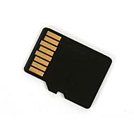 igo gps navigasjon vest-europa kart-kort (TF kort for wince system)