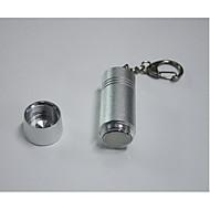 Detaljer om eas system eas bærbar tag remover mini bullet detacher tag fjern