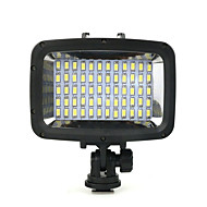 Zakka Universell LED Licht Andere TTL