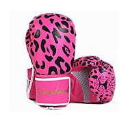 Boxhandschuhe Boxsackhandschuhe Boxhandschuhe für das Training Sparring und Trainingshandschuhe für Boxen Mixed Martial Arts (MMA) Muay