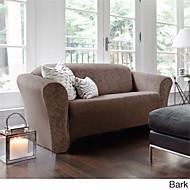 urbanlife damaska stretch kauč slipcover