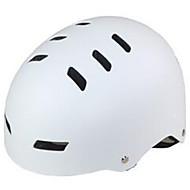 여성용 남성용 남여 공용 헬멧 가볍고 튼튼하며 내구성이 있음 폼 피트 튼튼한 단순한 산악 사이클링 사이클링