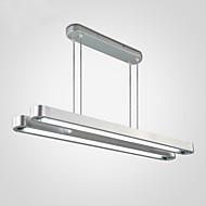 Riipus valot ,  Moderni Traditionaalinen/klassinen Maalaus Ominaisuus for Minityyli MetalliLiving Room Makuuhuone Ruokailuhuone