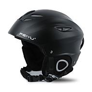 헬멧 남여 공용 스포츠 헬멧 눈 헬멧 CE EN 1077 EPS ABS 스노우보딩