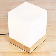 40 現代風 テーブルランプ , 特徴 のために 疲れ目防止 , とともに その他 つかいます ON/OFFスイッチ スイッチ