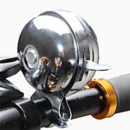 Mocowanie rowerowe Dzwonek rowerowy Kolarstwo Rower składany Rower szosowy Ostre koło Aluminum Alloy
