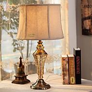 40 Tiffany Pöytälamppu , Ominaisuus varten Kristalli , kanssa Käyttää Päälle/pois -kytkin Vaihtaa
