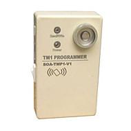 Smart Card Reader elektronischen Schlüssel Kopierer em-ID-Karte und tm-Kartenleser elektronische Zugangskarte Kopierer