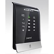 I31c intelligente Touch Screen Zugangskontrolle ultra-niedrige Temperatur Anti-cracking Abdichtung Industrie Kartenleser Unterstützung em