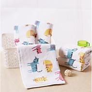 Waschtuch Gute Qualität 100% Baumwolle Handtuch