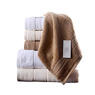 Waschtuch,Solide Gute Qualität 100% Baumwolle Handtuch