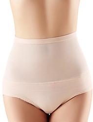 naisten ohut runko muotoilija alusvaatteet shortsit alushousut laihtumiseen vatsa lonkat nostamalla korkea vyötärö ohjaus pikkuhousut iho ny015