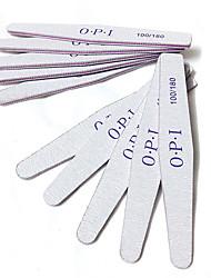 Werkzeuge Nail SalonTool Nail Art Make Up