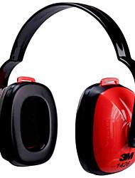 3m1426 geluiddichte oorbeschermers