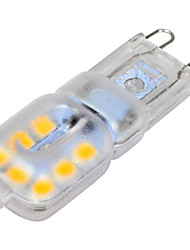5 Pcs Cabeada Outros G9 14Led Smd2835 AC220V 850lm Warm Wite Cool White Double Pin Waterproof Lamp Other