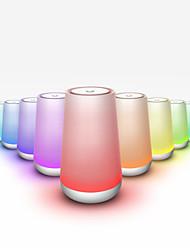 s16 app-controlada lâmpada inteligente controle remoto de possibilidades infinitas de cor