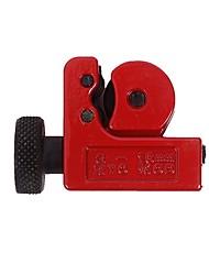 Cortador de tubo de stanley 3-16mm / 1