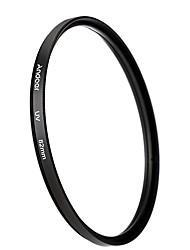 Andoer 82mm uv cpl fld filtru circular filtru filtru circular polarizator filtru fluorescent cu sac pentru nikon canon pentax sony dslr