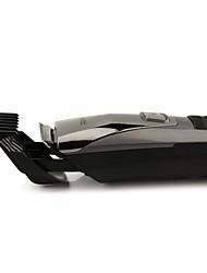 Κομμωτήρια μαλλιών Άνδρες και Γυναίκες 100V-240VΠολυλειτουργία Λεπτή σχεδίαση Σχεδίαση χειρός Φως και βολικό Χαμηλού Θορύβου Ελαφριά