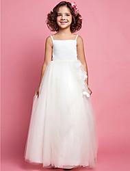 114d0d83289d Levné Dívčí květinové šaty Online