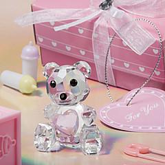 Chá de Bebê Party Favors & Gifts-1Peça/Conjunto Outras Lembrancinhas
