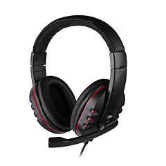 Liitteet USB/Audio ja video - Uutuudet - Sony PS3/Xbox 360/PC/PS4/Sony PS4 - Sony PS3/Xbox 360/PC/PS4/Sony PS4 - Metalli/ABS/Nailon