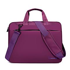 fopati® 15inch kannettavan tietokoneen tapauksessa / laukku / hiha Lenovo / mac / Samsung violetti / oranssi / musta / pinkki