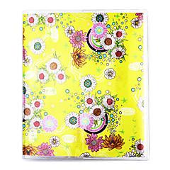 64 taskut Fuji mini kirja tyylejä nimi kortin haltija valokuva-albumi FUJIFILM Instax mini 7s / 8/25 / 50s elokuvaa